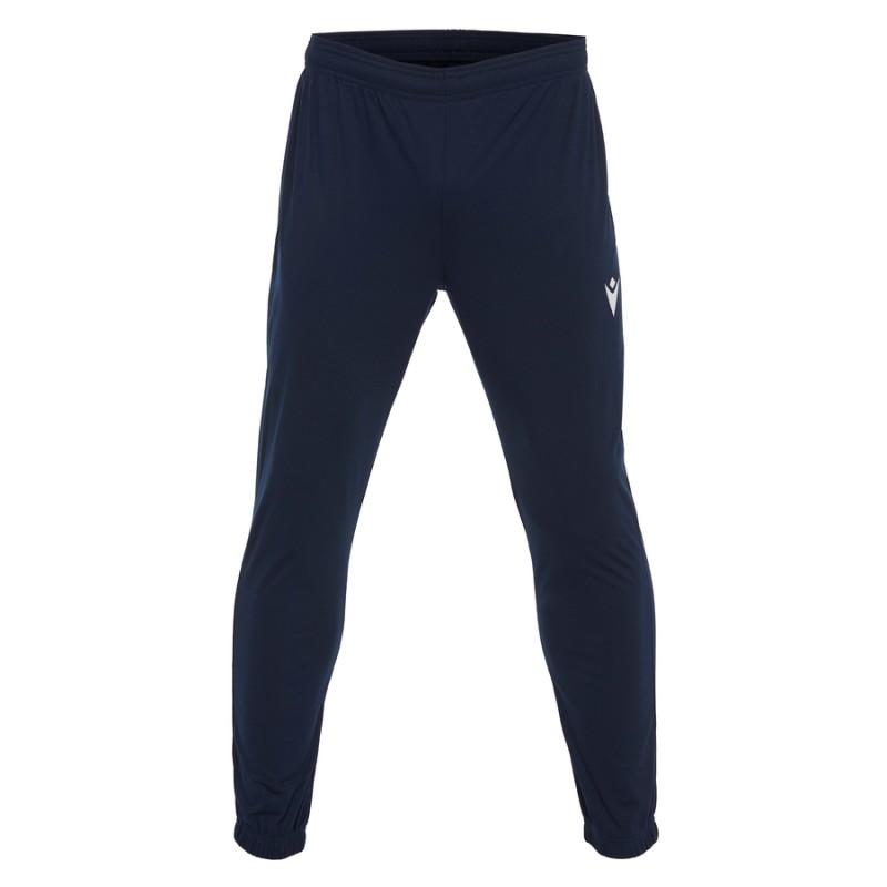 Neckar pantalone