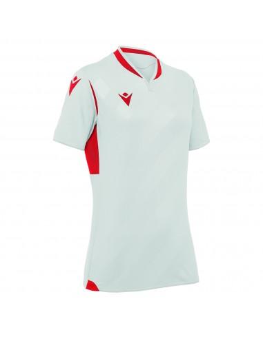 ALYA Match day Shirt Macron Donna